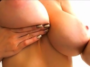 wild girls with big tits