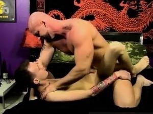 home sex army wife rmovies