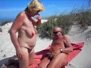 Hairy pictures hooters porn girls topless beach
