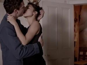 fre utube sex videos celebrities