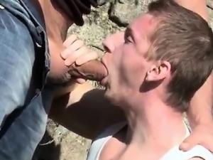 Army sex videos