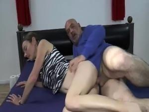 deep anal fisting movies