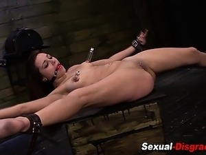 puh sex strap on miehelle