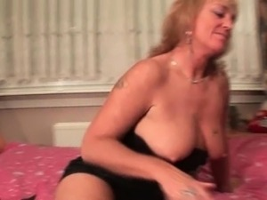 fat young girl porn
