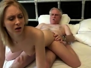 first time anal sex sories