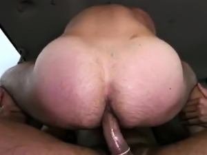 Excited too Puerto rican amateur girls sex