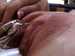 anal fisting fetish movies