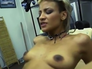 sexy girls going the bathroom