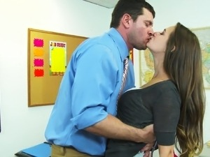 young teacher student porn