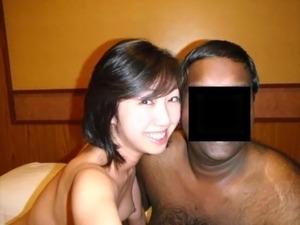 Iranian sex pic