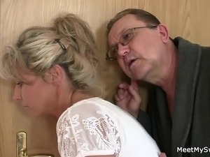 porn cheating wives