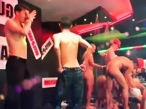 asian shower sex scenes