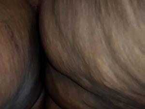 anal ssbbw porn
