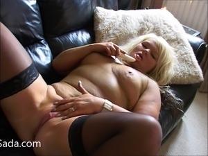 free high quality british sex videos