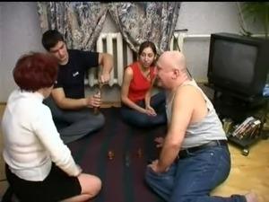 mature ladys jacking off men videos