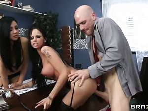brutal pussy whipping