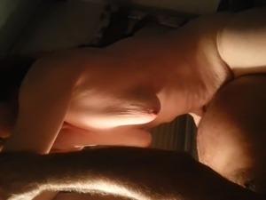 www wife takes black stranger porn