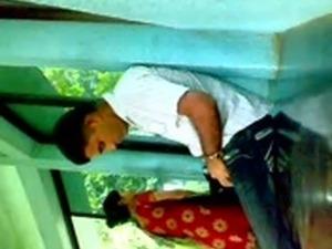 sex video in bangla