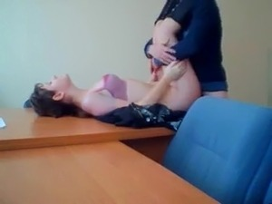 sibel turkish amateur video