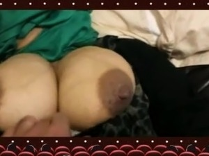 sex with my wife movies