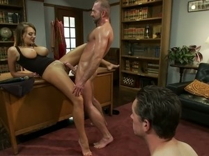 transexual shemale domination