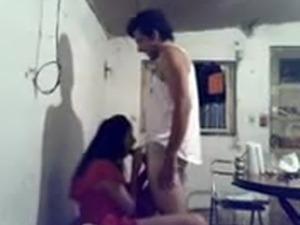 Punjabi sex girls