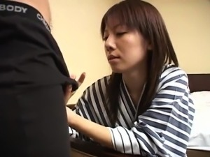 pictures of my naked japanese wife