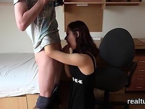 sexy girl czech twins porn