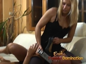 pictures of forced male sex slave