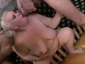 fat pussy lips porn movies