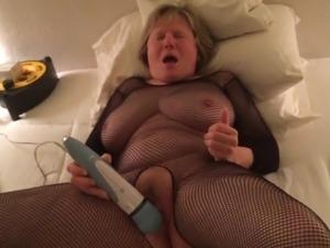 Porn sex videos crazy orgasm