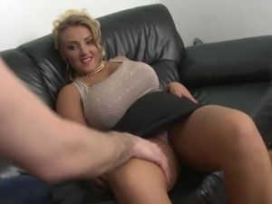 Hd cougar porn videos