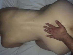 shy amatuer wife streaming video