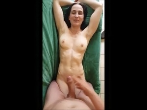 free porn streaming videos french sites