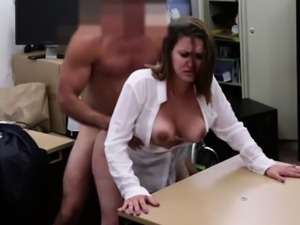 free mature nude office women videos