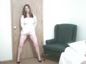 mature webcam sex side