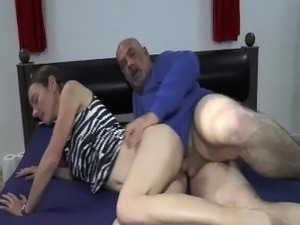double penatrations wife movies
