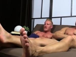 blackfemale erotic hypnotic