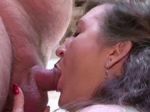 red tube pussy in public