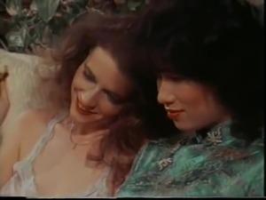vintage porn retro movies