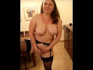 bbw fat girl gallery