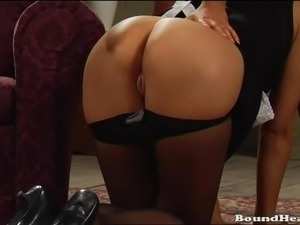 sex slave movies trailer