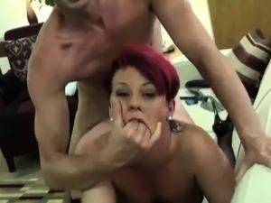 youporn hot secretary fuck