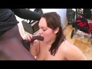 free porn videos girls cash