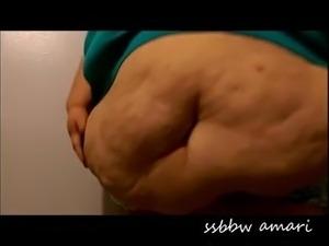 bbw ssbbw sex pics