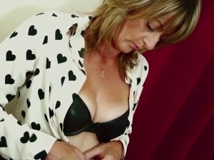 free mother and son sex videos