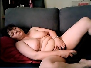 movie young chelsea with dildo