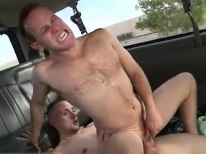 girls tricked into sex videos