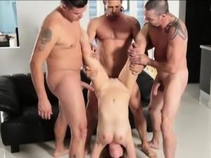 worship this bitch free videos