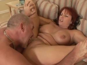 cheats on orgasm girl v